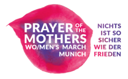 Prayer of the Mothers
